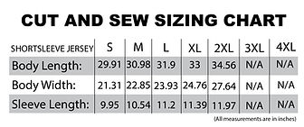 Cut and Sew Sizing Chart-11.jpg