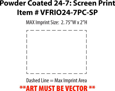 Click to Download Frio24-7PC-SP Temp