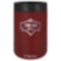 Frio Beverage Holder-YOU LOGO-MAROON.png