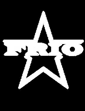 Frio Logo-01.png