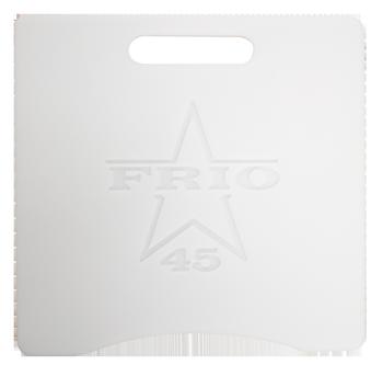 Frio45CuttingBoard.png