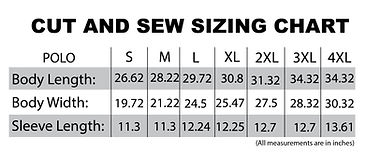 Cut and Sew Sizing Chart-05.jpg