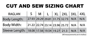 Cut and Sew Sizing Chart-07.jpg
