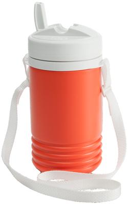 1 Quart Beverage Cooler