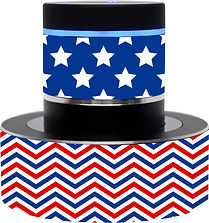 THUNDERPUCK-Stars and Stripes.jpg
