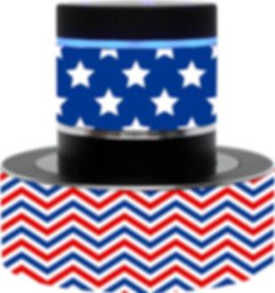 THUNDERPUCK-Stars and Stripes.jpg