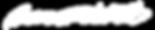 Bruce Signature-White-01.png