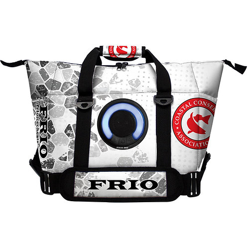 Frio 360 18 Can Cooler - CCA
