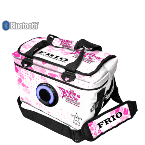 Frio 360 24 Vault Cooler - Babes on the Bay CCA