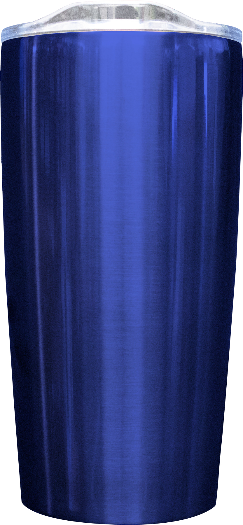 20oz Tumbler Blank - Blue