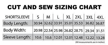 Cut and Sew Sizing Chart-13.jpg