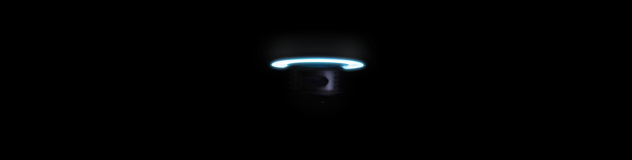 360 Slider.jpg