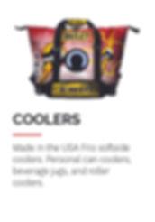 Homepage Categories-01.jpg