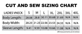 Cut and Sew Sizing Chart-18.jpg