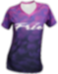 LADIES-FRIO-VNECK-Bx400.png