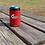 Thumbnail: Laser Engraved Salty Texan Stainless Steel Beverage Holder