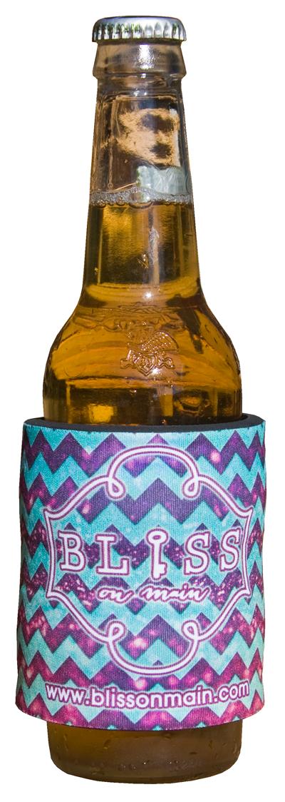 VSLAP-bottle
