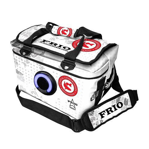 Frio 360 24 Vault Cooler - CCA