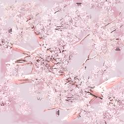 Pink-Camo-copy.png