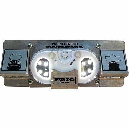 Frio Light Bar