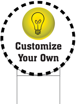 Customize-Your-Own.png