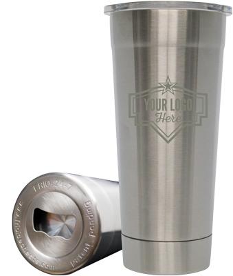 Frio 24-7 w/ Bottle Opener