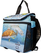 frio backpack.jpg