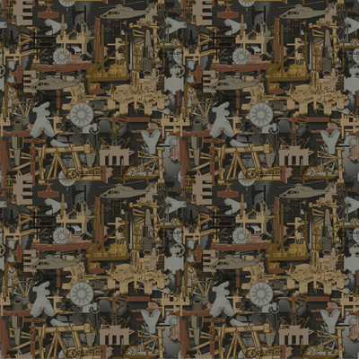 OilField-Pattern.png