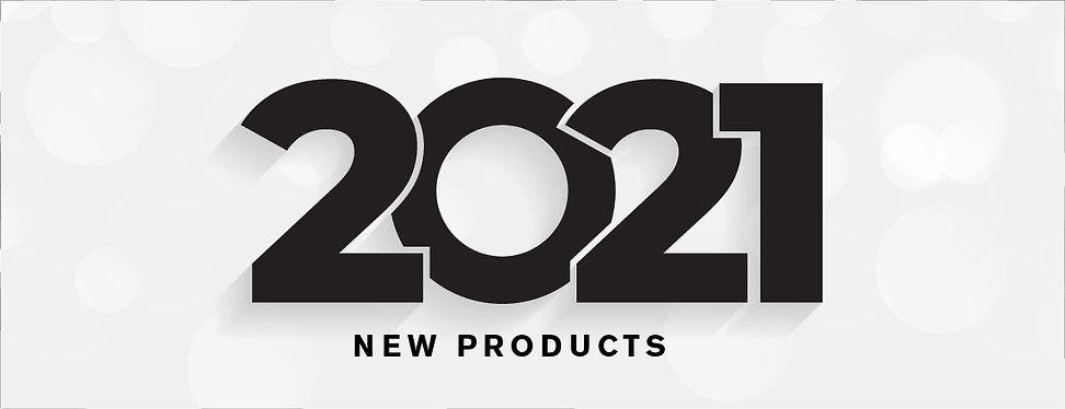 2021 new products-01.jpg