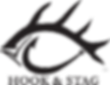 Hook-&-Stag-Logo_BKx400.png