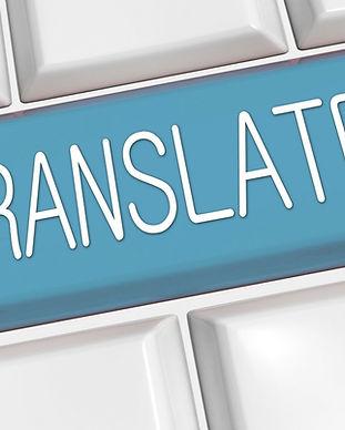 Translation Service - 2.jpg