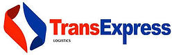 TransExpress.jpg