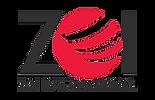 Zoi International.png