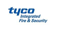 Tyco-IFS-Logo.png