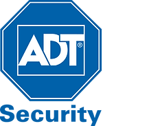 ADT Always there.png