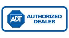 adt-authorized-dealer-logo-vector.png
