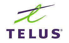 telus-logo-resized.jpg