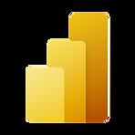 Software_Power BI.png
