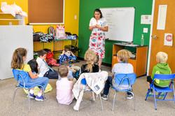 9.15.20.1stDaySchool-27