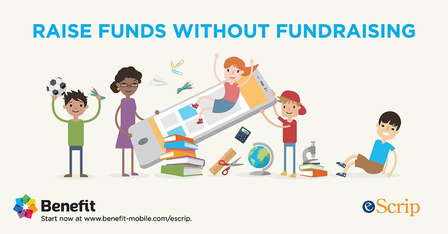 fb-start-fundraising-illustration.jpg