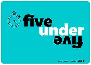 5 under 5 logo.png