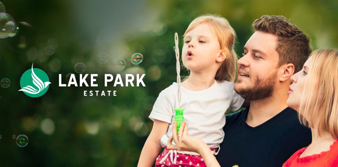 Dolfen_web_lakepark_01_edited.png