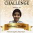 #Amrita Techie Challenge