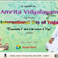 INTERNATIONAL_YOGA_DAY/JUNE 21, 2021/GOOGLE_MEET/