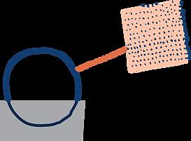 nyx technologies science