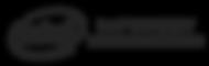 dde.4yfn-logo-wide.png