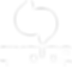 logo_SIMPLIFIQ.png