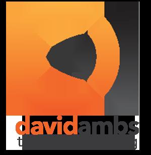 telecom:cellularlogo.png