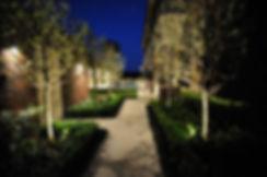 Mosman-lighting-images3.jpg