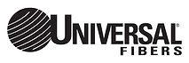 UF_black_logo.jpg